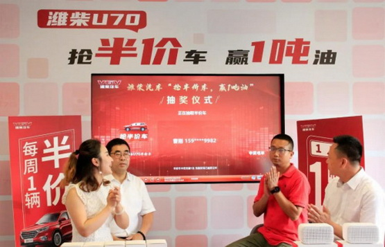 http://img.auto.ifeng.com/uploadfile/2020/0521/20200521104017932.jpg