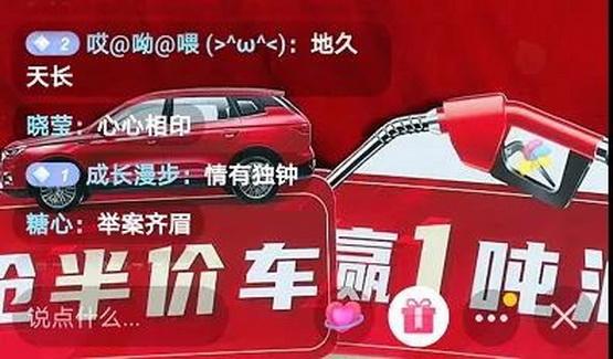 http://img.auto.ifeng.com/uploadfile/2020/0521/20200521104017665.jpg